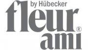 Кашпо Fleur Ami (Германия)