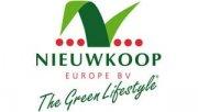 Кашпо и растения Nieuwkoop Europe (Нидерланды)