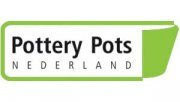 Кашпо Pottery Pots (Нидерланды)