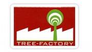 Искусственные растения Tree Factory (Бельгия)