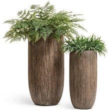 Treez Effectory Wood