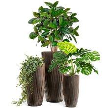 Treez ERGO Wood